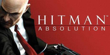 Ключ Hitman Absolution