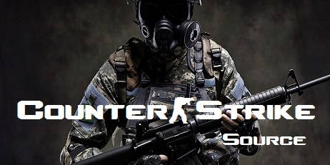 Аккаунт Counter-Strike Source