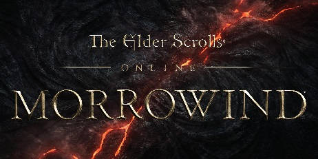 Ключ The Elder Scrolls Online - Morrowind