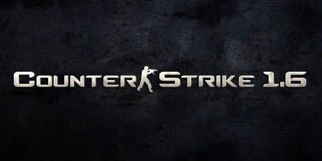 Ключ Counter-Strike 1.6