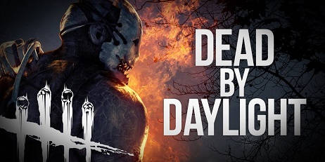 Аккаунт Dead by Daylight