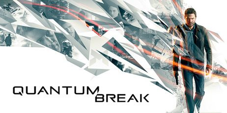 Ключ Quantum Break