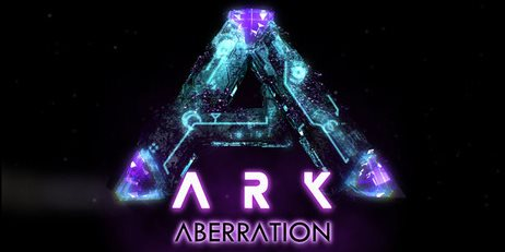 Ключ ARK: Aberration - Expansion Pack (PC)
