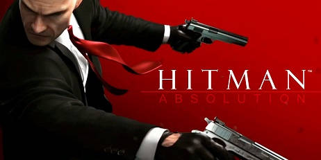 Аккаунт Hitman: Absolution