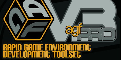 Ключ Axis Game Factory's AGFPRO v3