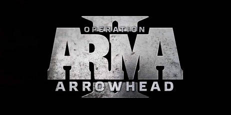 Аккаунт Arma 2: Operation Arrowhead