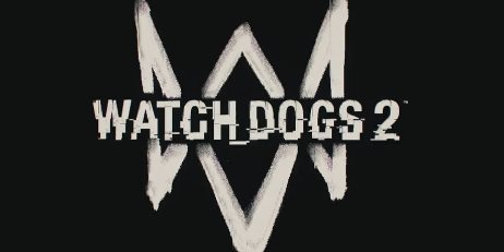Ключ Watch Dogs 2 (UPLAY)