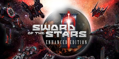 Ключ Sword of the Stars II: Enhanced Edition