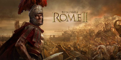 Аккаунт Total War: ROME 2 - Emperor Edition