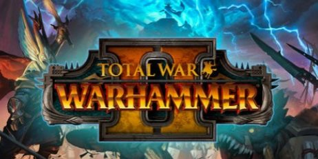Ключ Total War: WARHAMMER 2