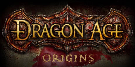 Аккаунт Dragon Age Origins