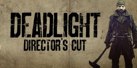 Ключ Deadlight: Director's Cut