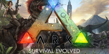 Ключ ARK: Survival Evolved Explorer's Edition (PC)