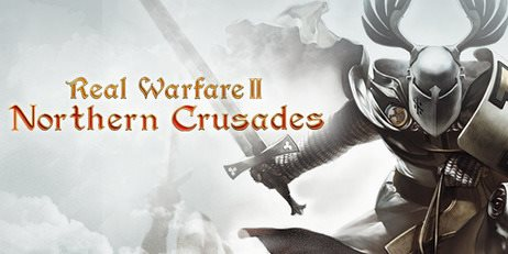Ключ Real Warfare 2: Northern Crusades
